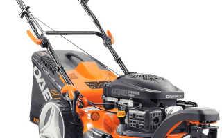 Газонокосилка Daewoo: бензиновая DLM 5100sv, 5100sr, 45sp, 4600sp, 1600e, цены