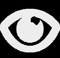 Мотоблок Кентавр: дизельный, отзывы владельцев, 2080, 2013Б, 1081Д, 1080Д, с фрезой и плугом, цена, аналоги
