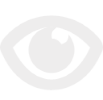 Технические характеристики Бензопила Stihl MS 180. Интернет-магазин DNS