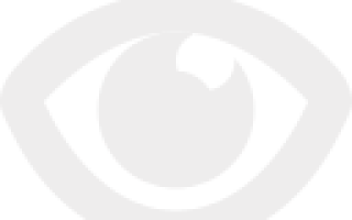 Мотоблок Нева МБ-23: 10 л.с., МБ-23Б-10 Мультиагро, МБ-23С-9.0 PRO, МБ-23-Я(МХ300), отзывы, инструкция по эксплуатации
