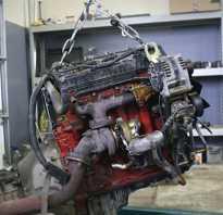 Двигатель Камминз ГАЗель (Cummins): отзывы владельцев, Некст, радиатор, цены