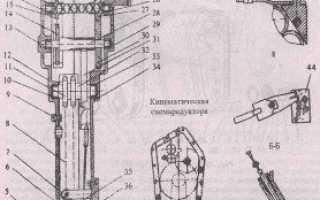 Мотоблок Нева МБ-2: редуктор, двигатель, инструкция по эксплуатации, схема, цена, отзывы владельцев