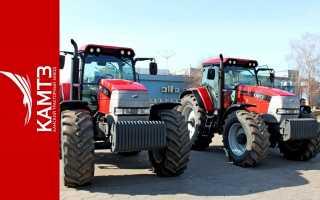 Трактор КамАЗ: ХТХ-215, Т-215, технические характеристики, отзывы, 105, цена, недостатки