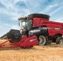 Комбайн Кейс (Сase): 2366, 2388, 6140, технические характеристики, зерноуборочная машина, цены, отзывы
