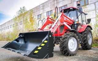 Трактор Беларус МТЗ-92П: технические характеристики, отзывы, недостатки, цена, аналоги