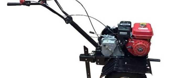 Мотоблок Forza 105: характеристики, двигатель, отзывы владельцев, обзор