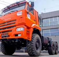 КамАЗ-65225: технические характеристики, Батыр, 6х6 вездеход, сортиментовоз, шасси, седельный тягач, ТТХ, расход топлива, схема, военный, отзывы владельцев, цена