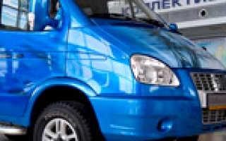 ГАЗель Соболь: 2752, 4х4 цена, новый, Next, технические характеристики, отзывы владельцев, пассажирская, расход топлива, грузоподъемность, габариты, сколько весит, Бизнес, дизель
