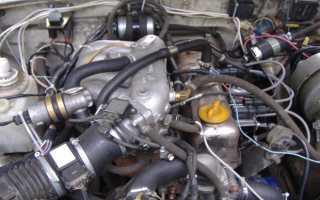 402 двигатель ГАЗель: система охлаждения, греется, момент затяжки ГБЦ, нет зарядки, кипит причины, зазоры клапанов, регулировка карбюратора, отзывы, расход топлива, проводка, технические характеристики, объем, сколько масла, пропала искра, газовое оборудование