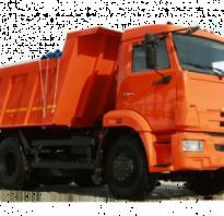 КамАЗ-65115: технические характеристики, самосвал, объем кузова, габариты, грузоподъемность, цена, отзывы владельцев