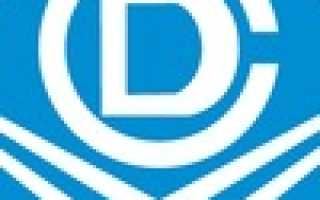 Погрузчик Далиан (Dalian): Далянь, вилочный, автопогрузчик, CPCD15CB, цена, аналоги