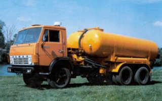Кран КамАЗ: автокран, 25, 16, 50 тонн, 53212, 65115, 43118, 53213, цена, отзывы, технические характеристики