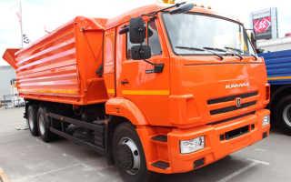 КамАЗ-65111: технические характеристики, самосвал, сортиментовоз, расход топлива, цена, двигатель, аналоги