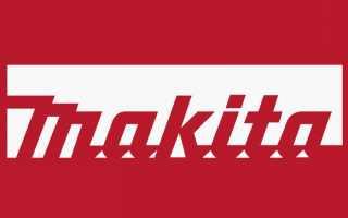 Стоит ли покупать лобзик «Макита»? Электролобзики Makita: отзывы :: SYL.ru
