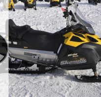 Снегоходы BRP (БРП): Скидо (Ski-Doo), Линкс (Lynx), 800 Армеец, Yeti, масло, 900 АСЕ, Тундра, Renegade, бампер, разборка, Скандик СВТ 900, модельный ряд