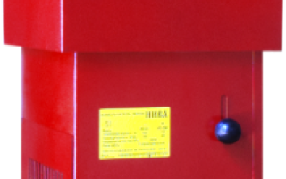 Зернодробилки Нива – техника, доступная каждому