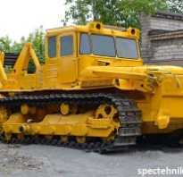 Бульдозер ДЭТ-250: трактор, технические характеристики, 250М2Б, 400, двигатель, цена, аналоги