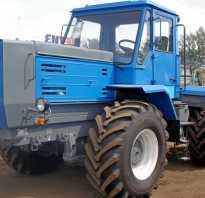 Трактор Т-150: 150К, технические характеристики, гусеничный, колесный, коробка, ремонт КПП, цена, отзывы