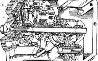 Трактор ЮМЗ-6 (петушок): технические характеристики, 6КЛ, регулировка сцепления, вес, отзывы владельцев, цены