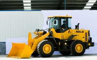 Погрузчик LG: 936L, 375А, 933L, 953, 918, 956, 952, фронтальный, технические характеристики, одноковшовый колесный, малогабаритный, цены, отзывы