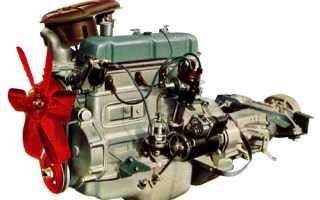 УАЗ-451: 451М, 451ДМ, двигатель, технические характеристики, фото, габариты, видео