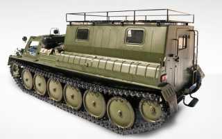 ГАЗ-34039: 34036, 34037, 32, 23, 22, 33, 12, технические характеристики, вездеход, Ирбис, снегоболотоход, гусеничный