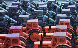 Трактор ЛТЗ: 60, 55, 155, технические характеристики, отзывы владельцев, модификации, цена, аналоги