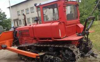 Трактор ДТ-75 Казахстан: технические характеристики, Казахстанец, сколько весит, бульдозер