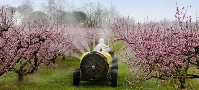 Опрыскиватели для тракторов — особенности и виды, изготовление