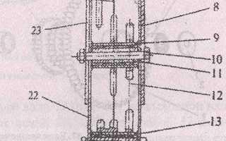 Ремонт мотоблоков: своими руками, МБ-1, редуктора, карбюратора, регулятора, КПП