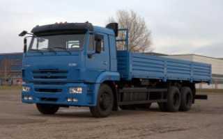 КАМАЗ 65117: технические характеристики, габариты, отзывы, фото, грузоподъемность, тормозная система (схема), расход топлива и длина