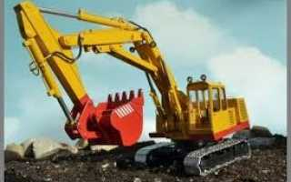 Экскаватор ЭО-4121: технические характеристики, модификации, устройство, двигатель, ковш, цена, отзывы