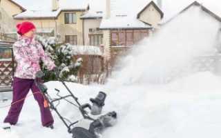 Снегоуборщик электрический hyundai s 400: технические характеристики, отзывы и цена