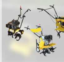 Культиватор Целина: 500L, 600, 406P, мотокультиватор, отзывы, инструкция, неисправности, навесное оборудование