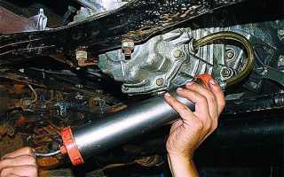 Объем масла в КПП ГАЗель: коробка передач, схема переключения, устройство рычага, 5 ступка, ремонт, Некст, сколько, Бизнес, нового образца, снять, характеристики