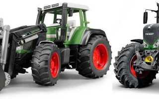 Трактор Фендт (Fendt): 1050, Vario (Варио), 936, 1000, E100, технические характеристики, цена, отзывы владельцев