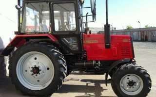 Трактор МТЗ-920 Беларус: технические характеристики, цена, отзывы владельцев