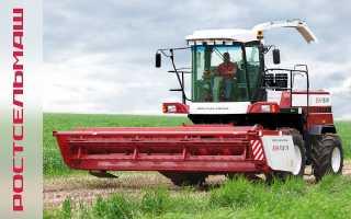 Комбайн Дон: 680М, 1200, 1500А, 2600, технические характеристики, кормоуборочный, зерноуборочный, цена новый, вес, устройство, принцип работы