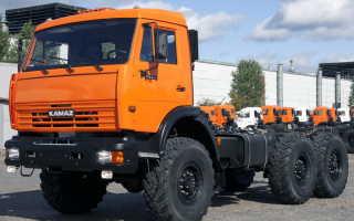 КамАЗ-43114: технические характеристики, ТТХ, военный, пожарные автомобили, руководство по эксплуатации, регулировка, цены, отзывы