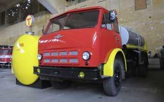 Самосвал МАЗ-500: технические характеристики, тюнинг, регулировка сцепления, отзывы, цена
