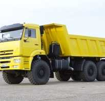КамАЗ-65222: технические характеристики, самосвал, 6х6 вездеход, отзывы, цена, новый, раздатка, устройство, расход топлива
