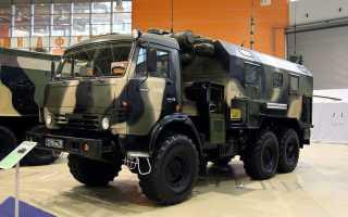 КамАЗ-53501 Мустанг: технические характеристики, ТТХ, военный, грузоподъемность, цена, отзывы