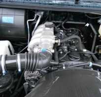 3M3-409: технические характеристики