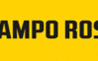 Комбайны Сампо (Sampo) — модели их технические характеристики