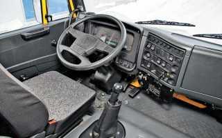 КАМАЗ 65116: технические характеристики, фото, отзывы владельцев, цена, двигатель, грузоподъемность