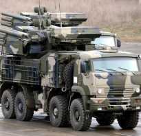 КамАЗ-6350 Мустанг: технические характеристики, 8х8, 4х4, ТТХ, цена, отзывы
