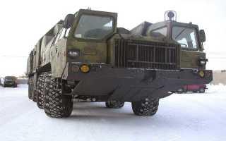 МАЗ-5434: 54341, 543А, 543П, 543М, 7930, 7310, технические характеристики, лесовоз, цена