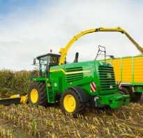 Комбайны: зерноуборочный, картофелеуборочный, кормоуборочный, свеклоуборочный, морковоуборочный, жатки