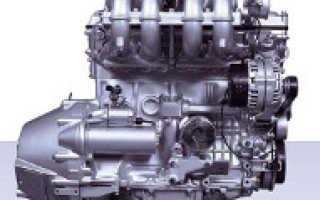 3M3-406: технические характеристики