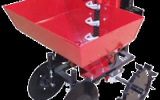 Мотоблок Ока МБ-1Д1М10: отзывы, снегоочиститель, навесное оборудование, редуктор
